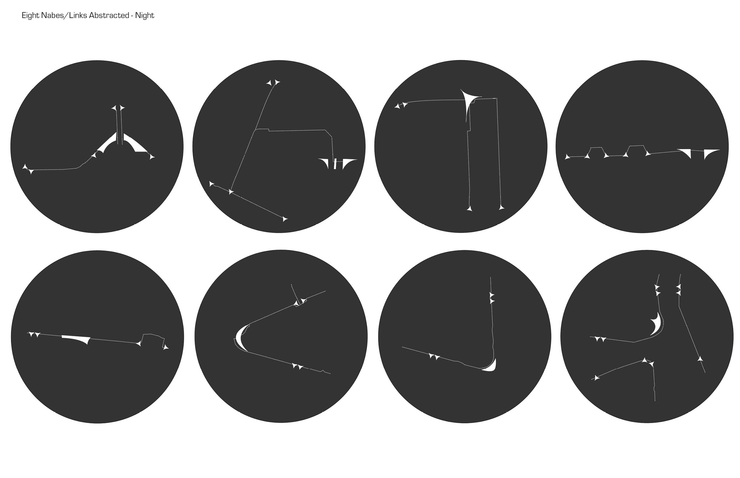 170720 Miami RFP Storyboard Diagrams16.jpg