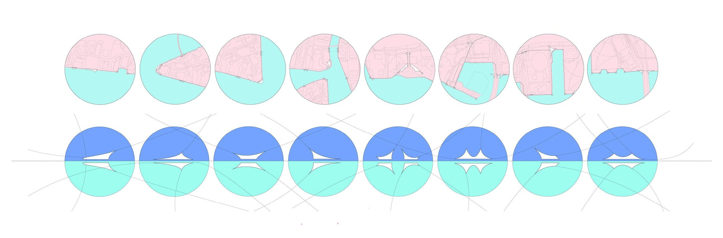 170720 Miami RFP Storyboard Diagrams3.jpg