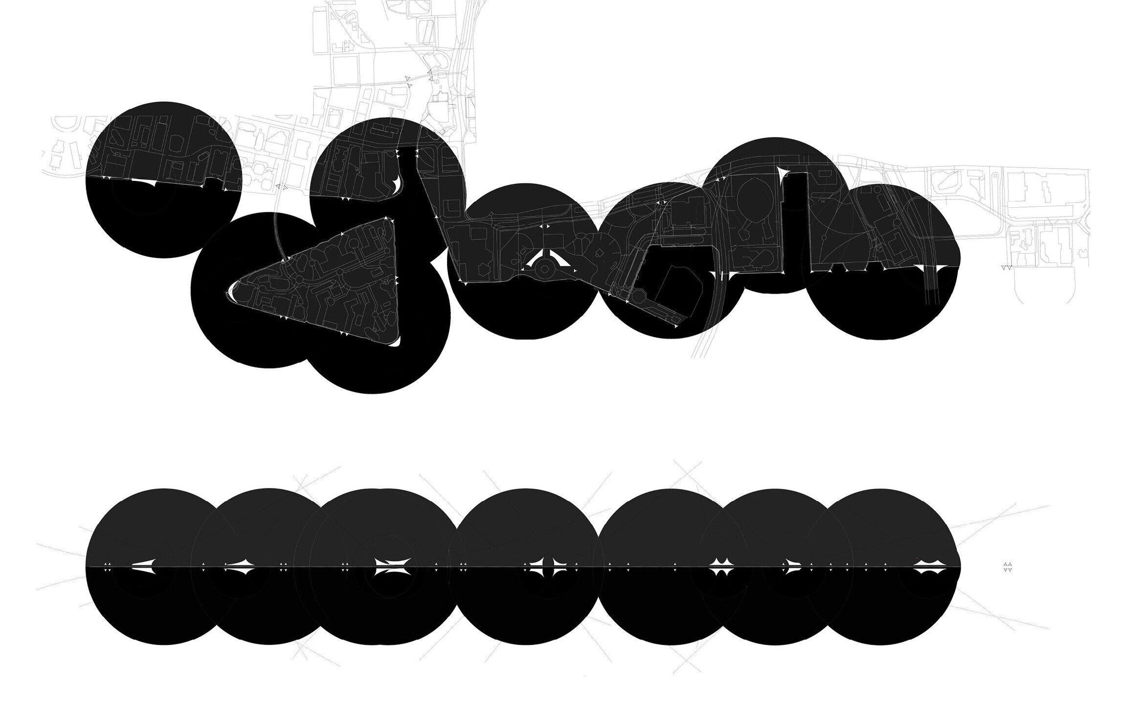 170720 Miami RFP Storyboard Diagrams14.jpg