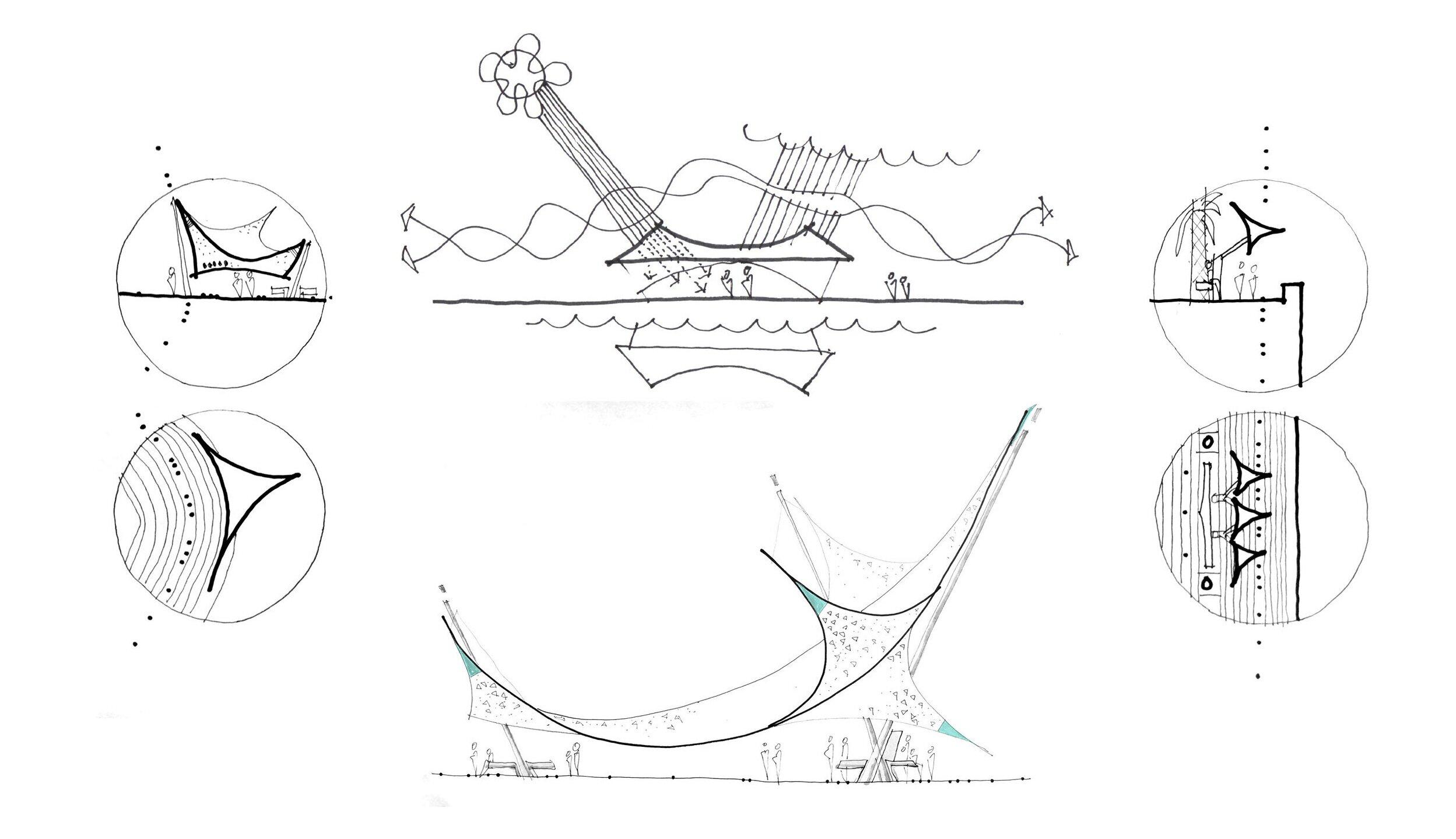 170720 Miami RFP Storyboard Diagrams10.jpg