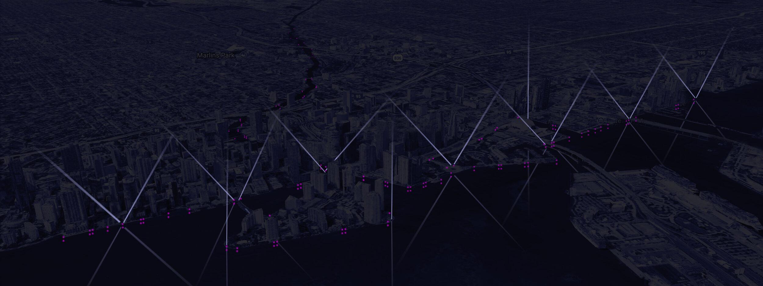 night render horizontal miami baywalk.jpg