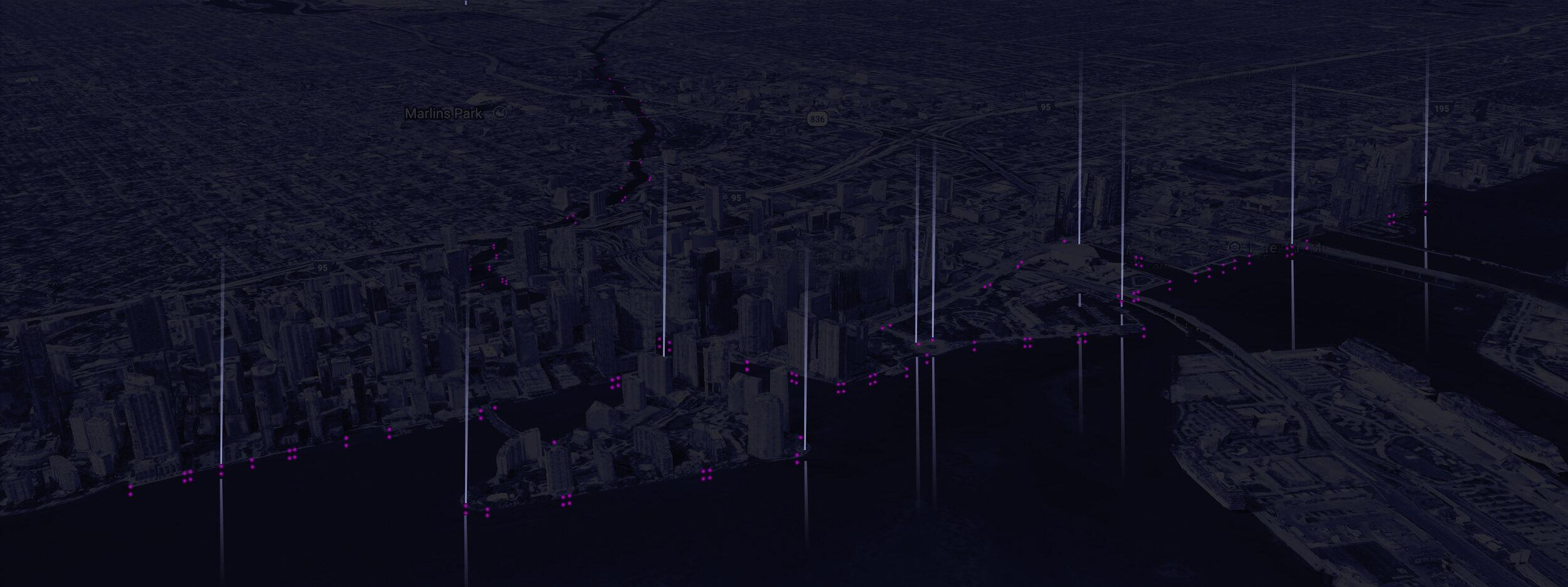 night render vertical miami baywalk.jpg