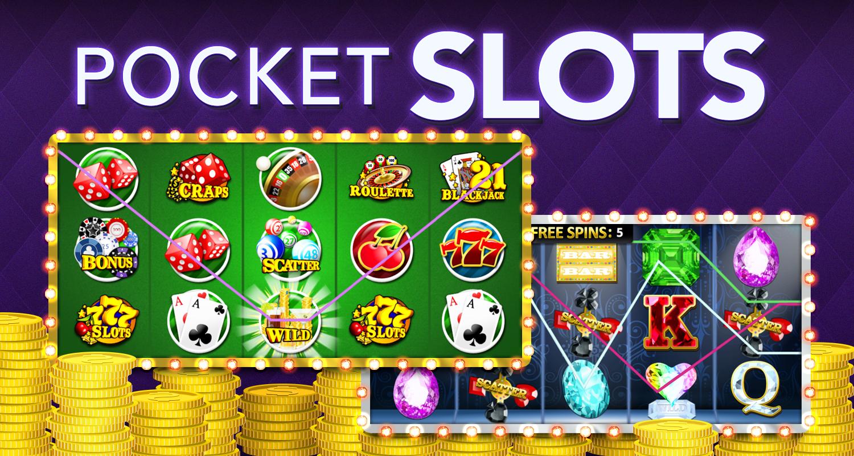 slots-banner-5.jpg