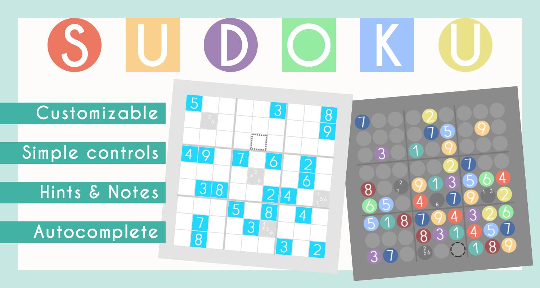 sudoku-banner-8.jpg