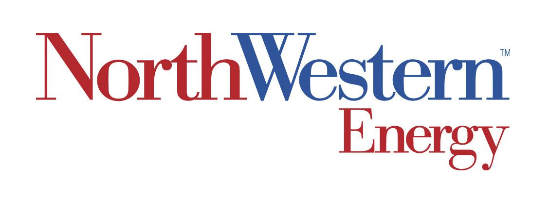 NWE_Logo
