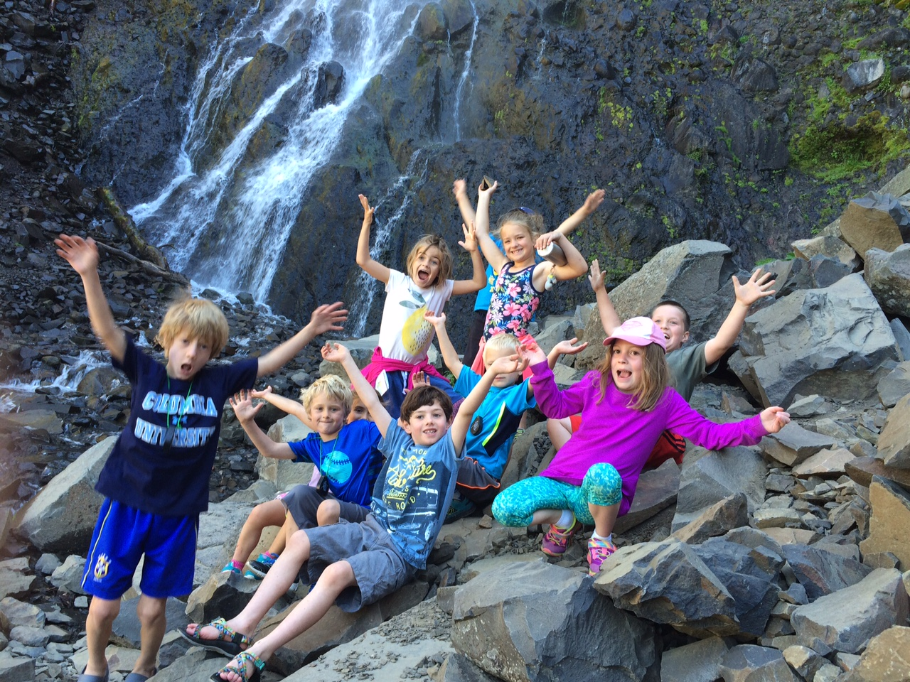 2016_NatureMakers_KidsAtWaterfall.JPG