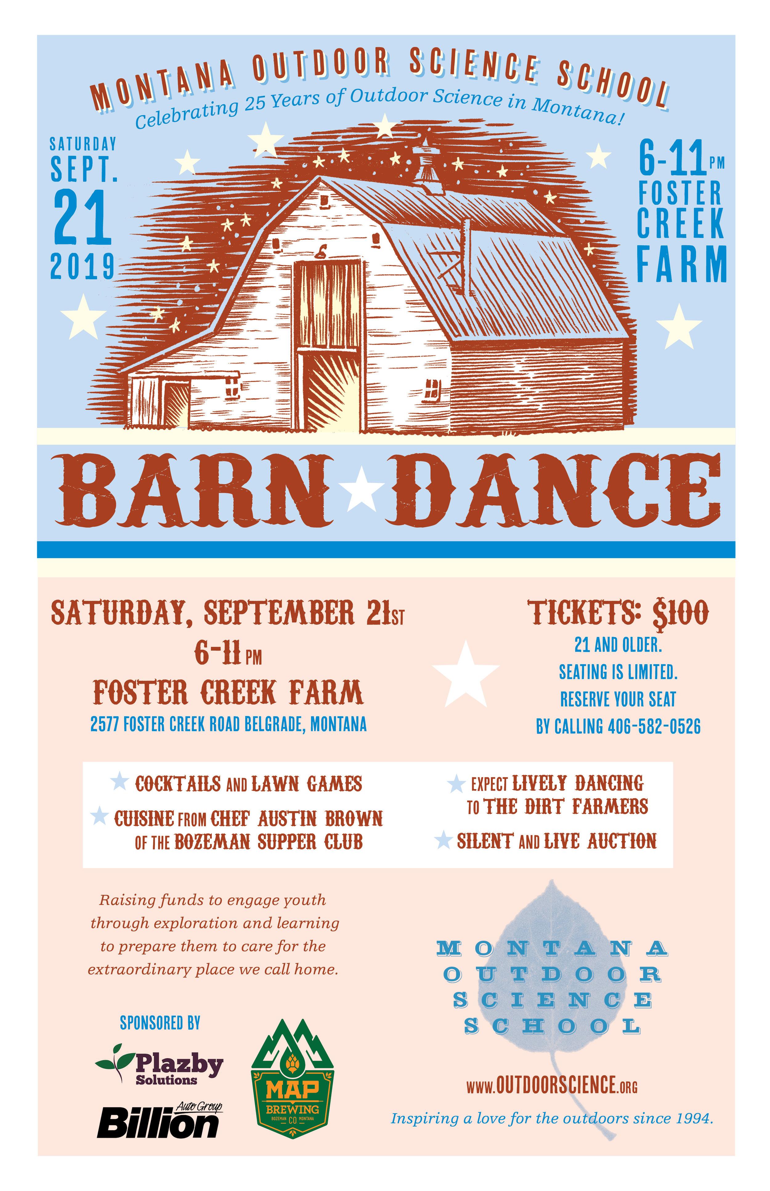 Barn Dance 2019.jpg