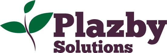 Plazby Solutions Logo.jpg