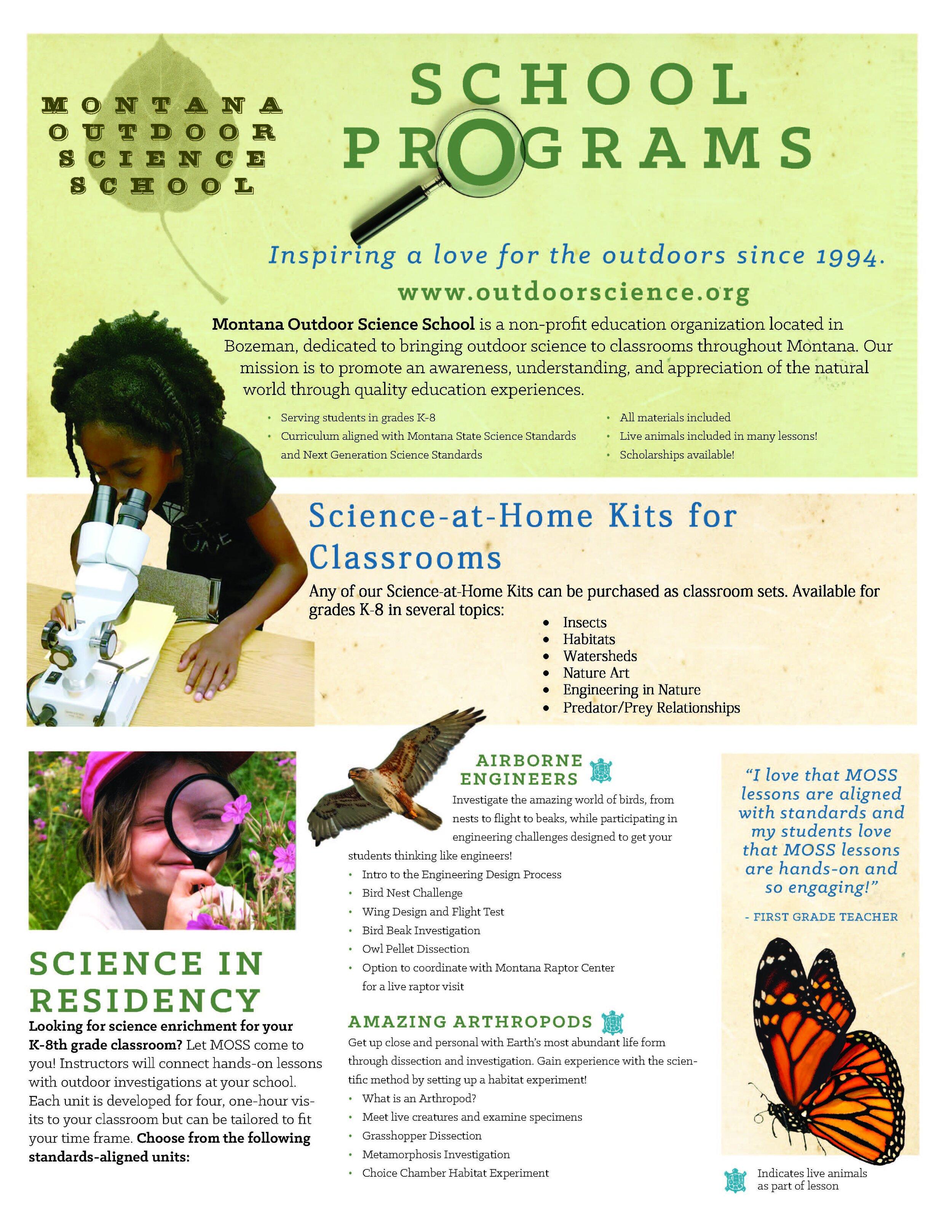 MOSS School Programs - 2020 Fall_Page_1.jpg