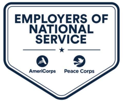 Americorps Logo - NEW 2020.jpg