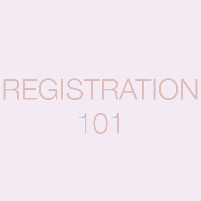 THICK registration.png