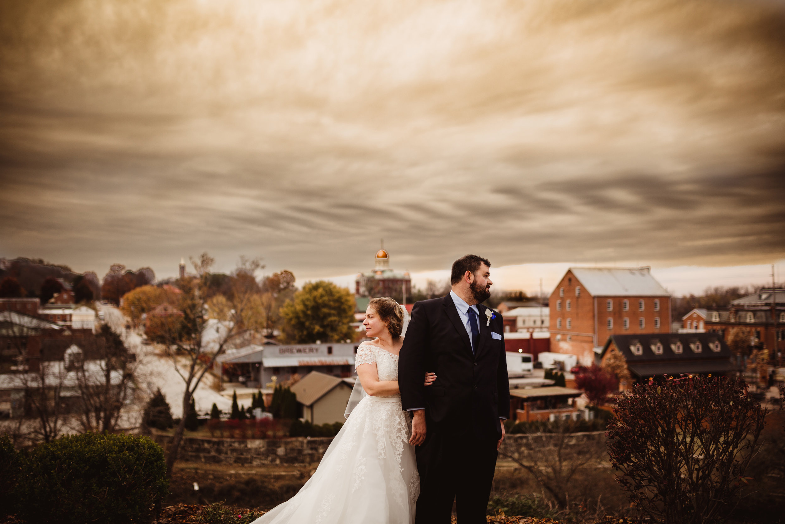 Jefferson city photographer, missouri photographer, elopement photographer, hermann, hermanhoff, herman wedding