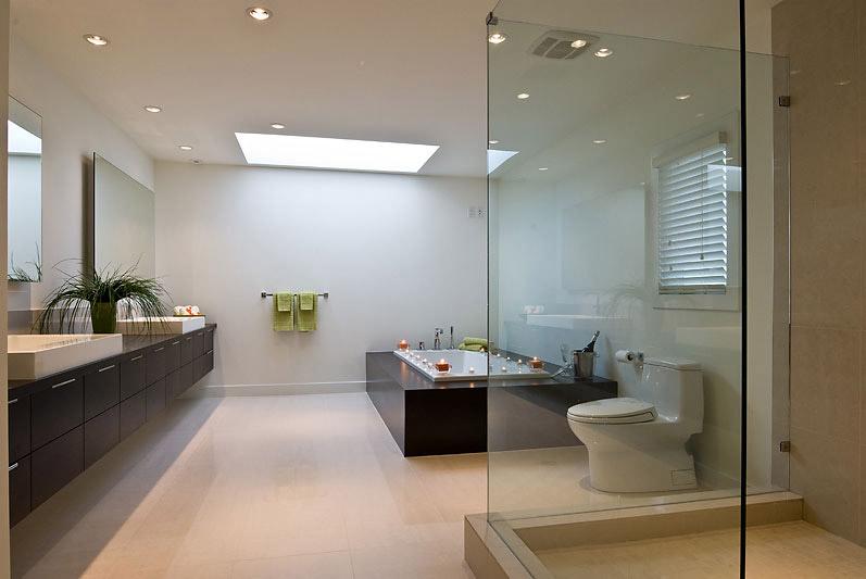 best-bathroom-renovations.jpg