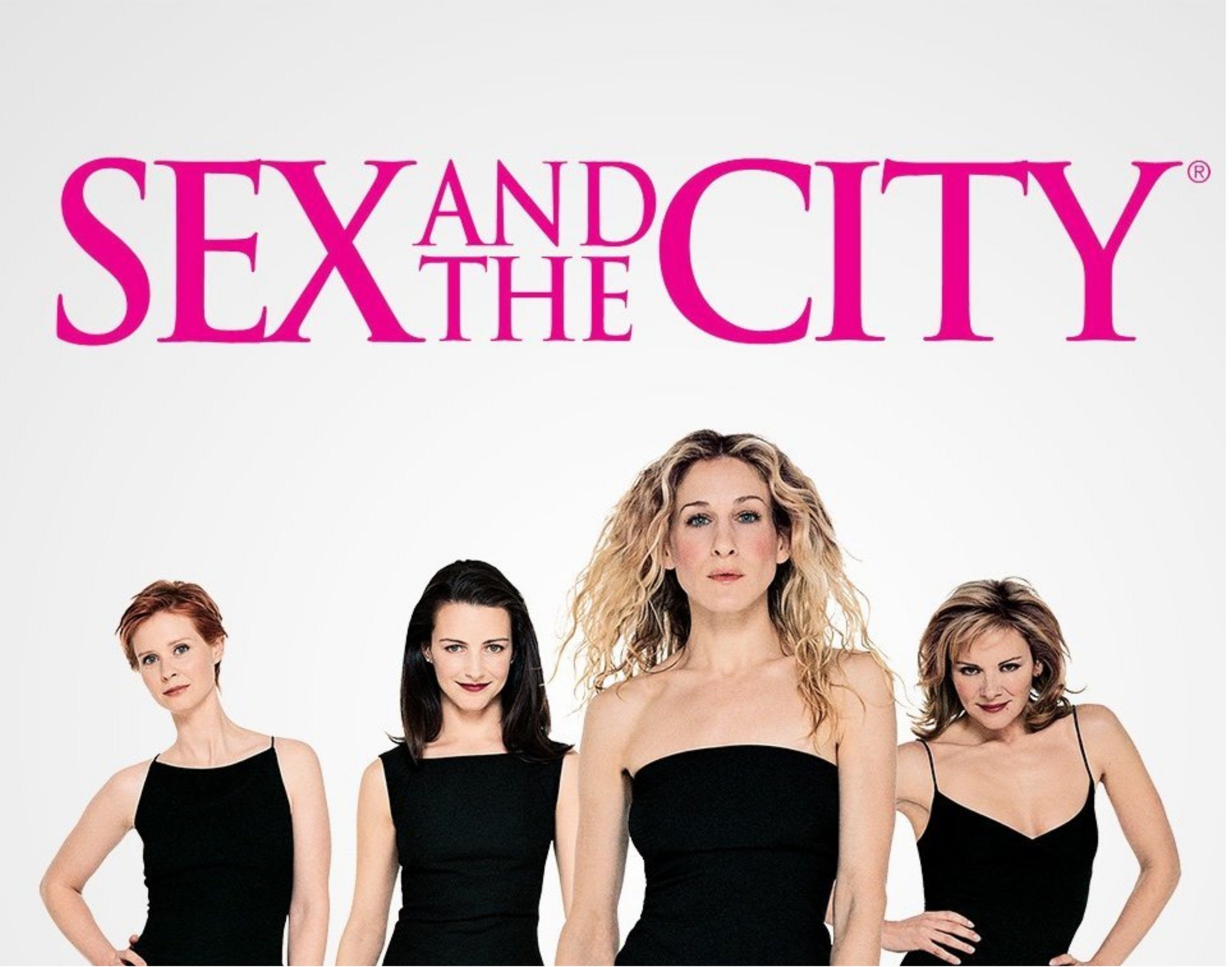 Sex and the City Trivia - Join us for some not so serious trivia, great prizes and plenty of fun! Every Wednesday with your favourite host LaraIt's time to grab your best friends, kick up your Manolos and sip on some Cosmos for our quarterly Trivia Special edition of