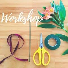 workshop5.jpg