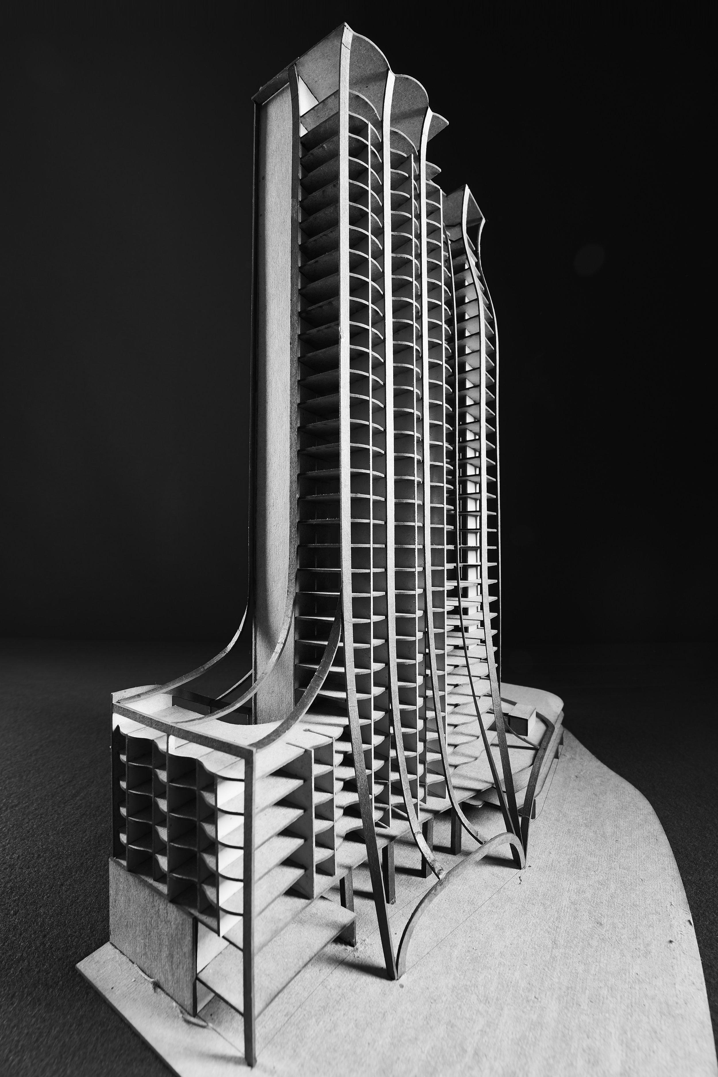 Midterm Model 4.jpg