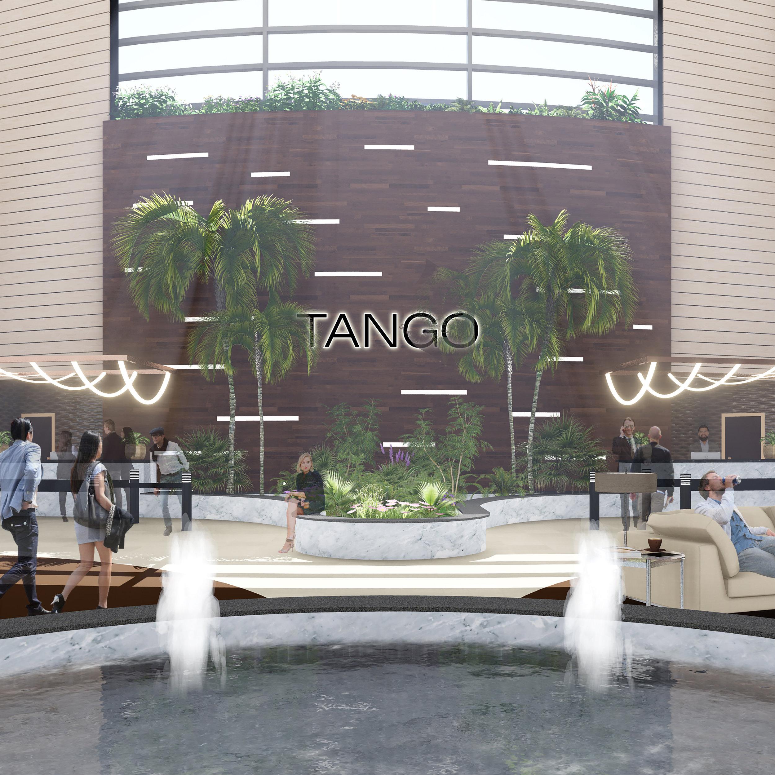 Main Lobby PS.jpg