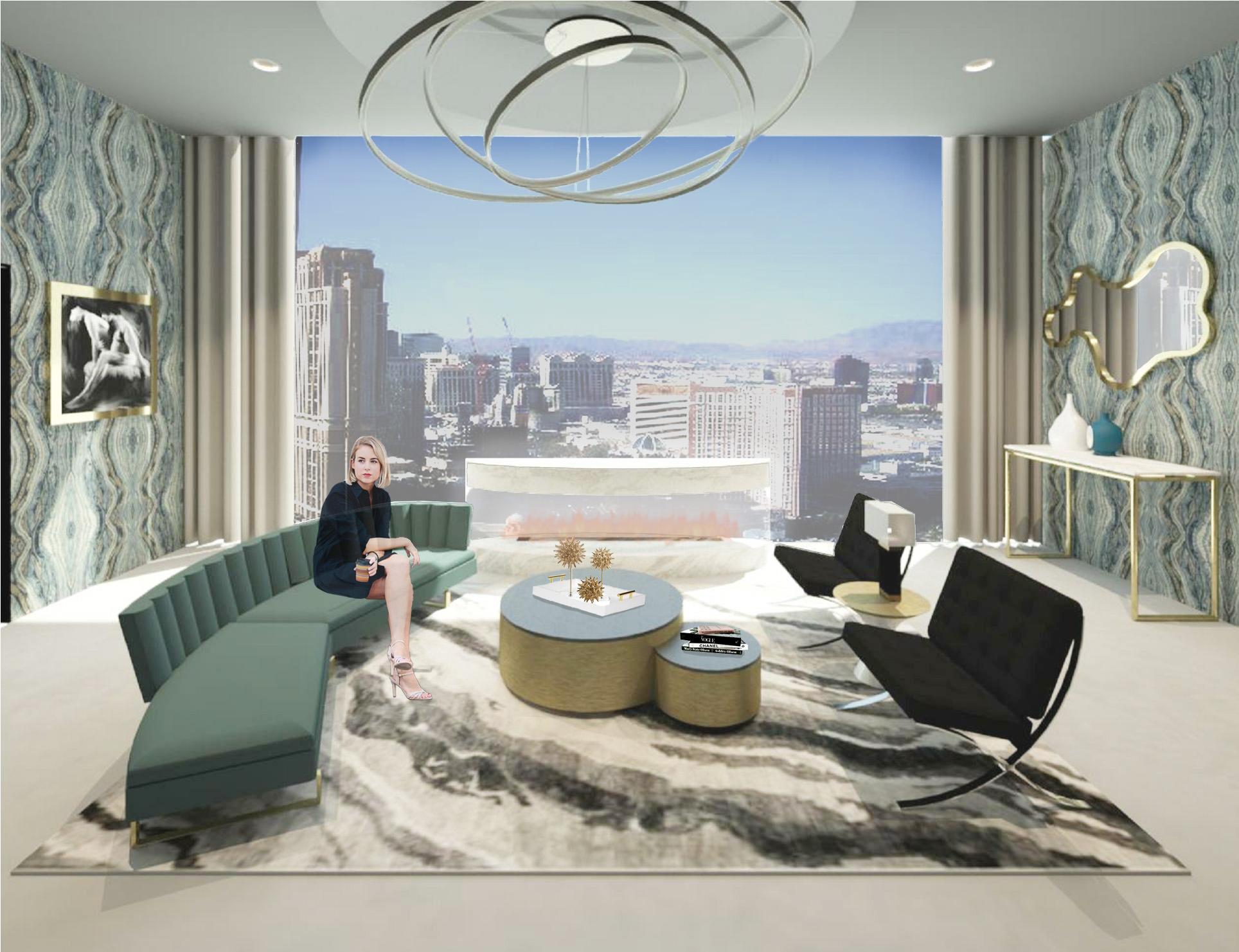 VIP Suite PS.jpg