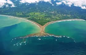 Playa ballena.jpeg