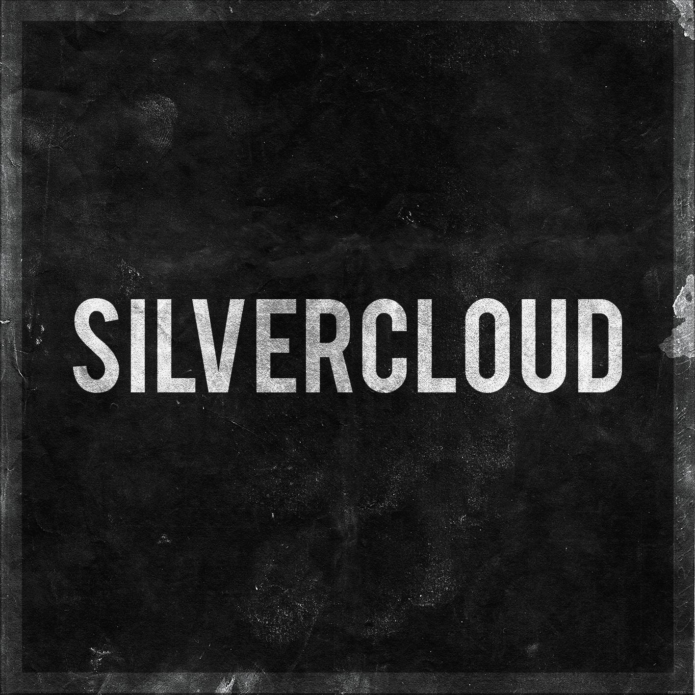 Silvercloud-Debut-Album.png