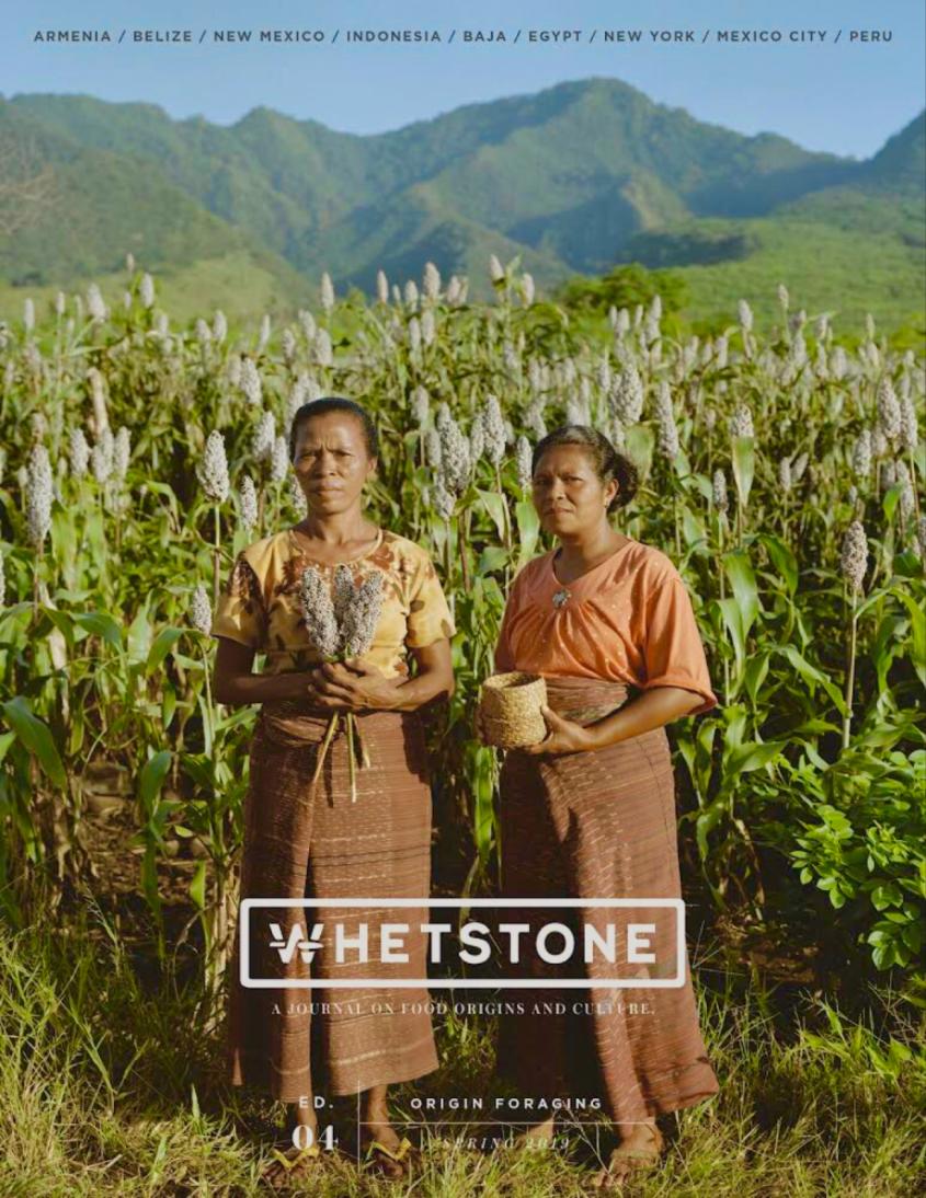 WhetstoneMagazine.Vol4.Cover.png