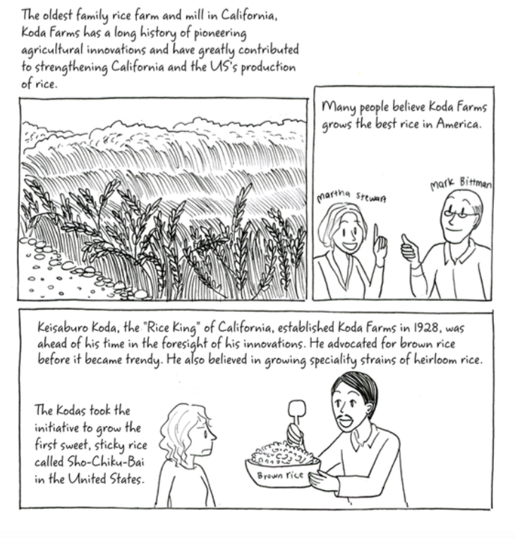 Image Credit:    https://www.samnakahira.com/historical-comics