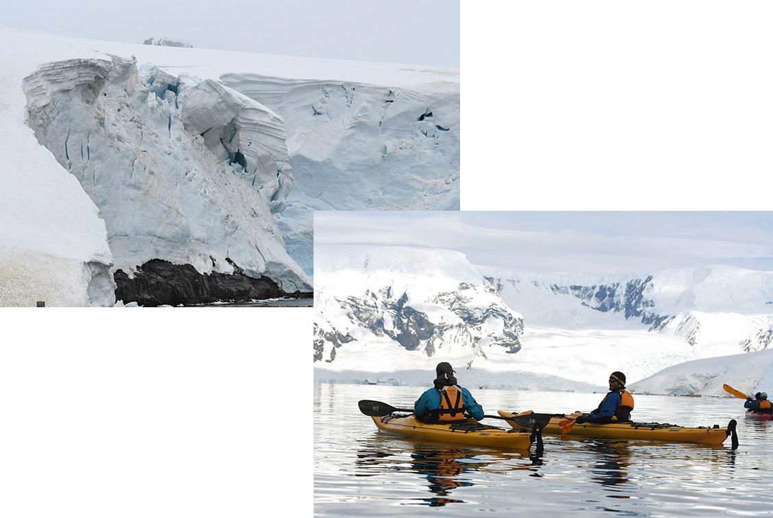 NA_Apr17_Antarctica_IMGComp04.jpg