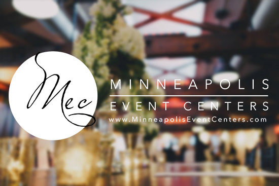 The Minneapolis Event Center:  212 2nd St SE, Minneapolis, MN 55414