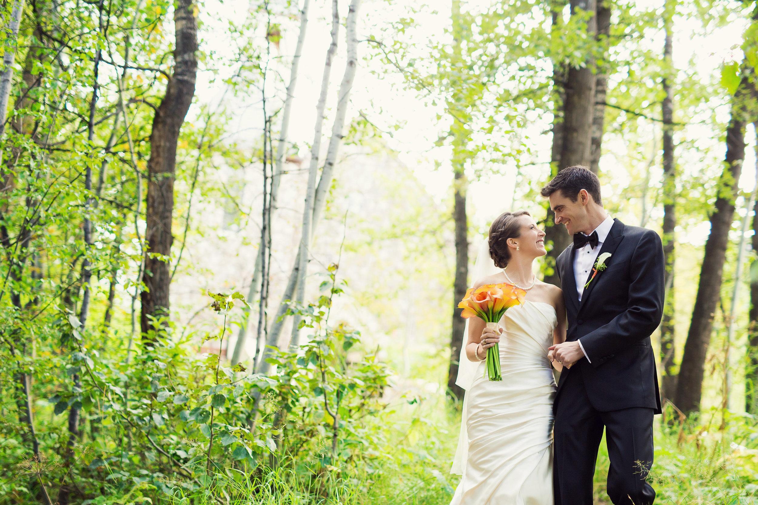 2015-09-06-WEDDING-NELSONANDALISSA-0779.jpg