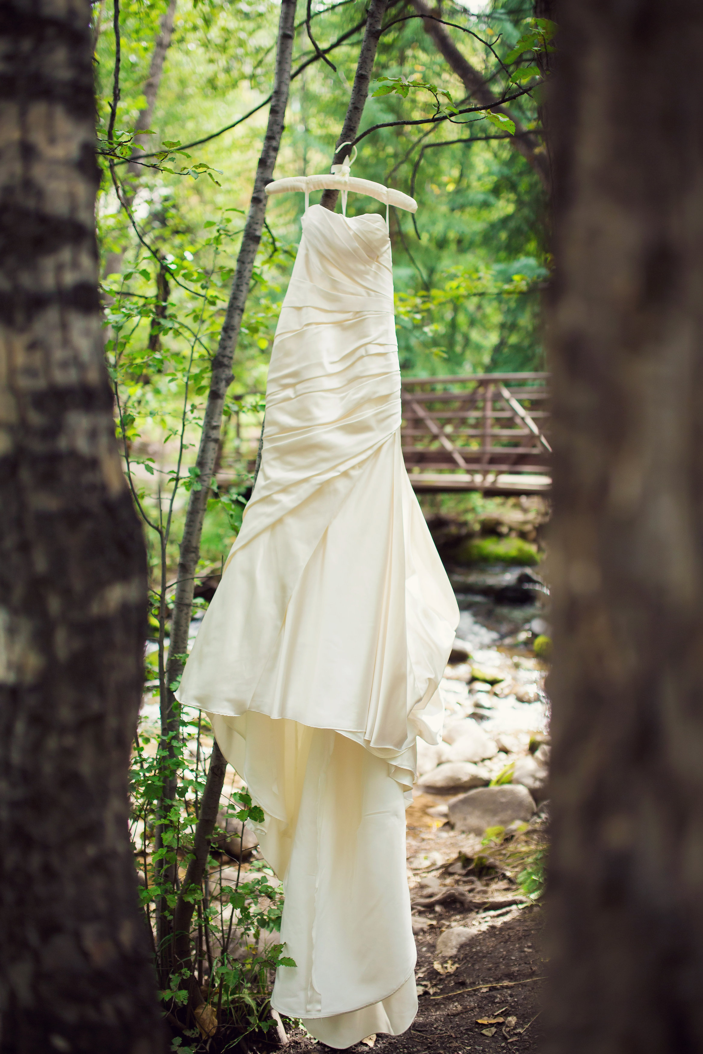 2015-09-06-WEDDING-NELSONANDALISSA-0039 (1).jpg