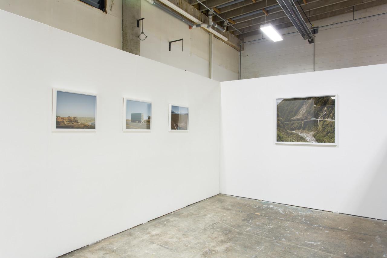 Eden Art Awards  St Georges Bay Road Studios, Whitecliffe College of Arts & Design, 2013