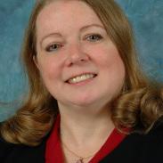 —  Liz Kumru, Nebraska StoryArts & Publications Editor, University of Nebraska Medical Center