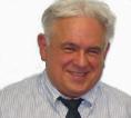 Bob Berlin, Macon, Georgia, Decision Management Associates