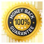 guarantee_money_back.png