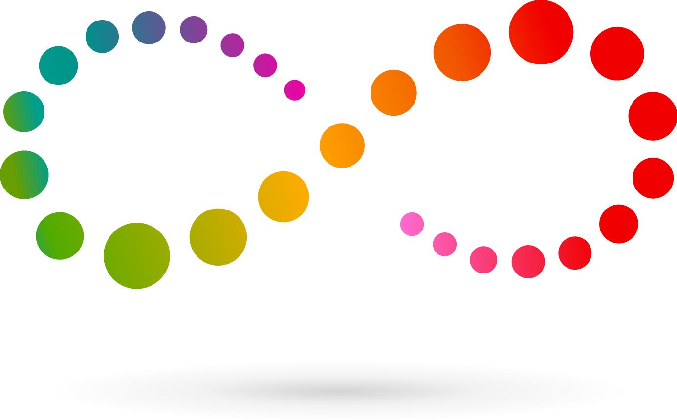 infininty symbol AdobeStock_68986314 [Converted].png