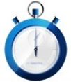 icon_stopwatch-blue.jpg