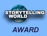 storytelling_world_logo.jpg