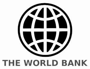 The_World_Bank_logo.png