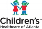 Children's Healthcare of Atlanta.JPG