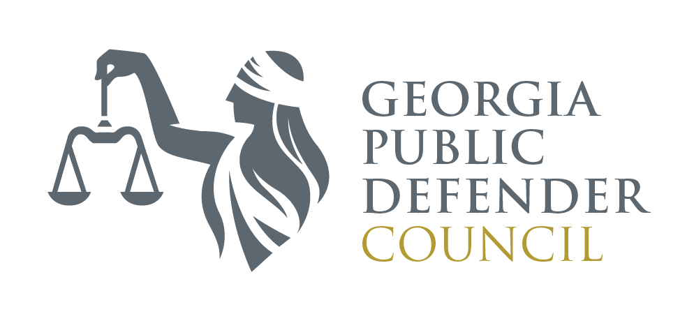 Georgia Capital Defenders