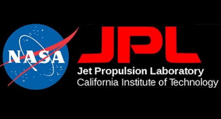 NASA-JPL-Logo.jpg