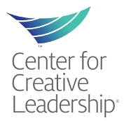 ccl-center-for-creative-leadership-squarelogo-1478095165466.png