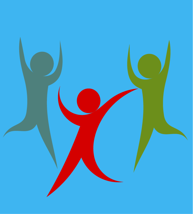 Dancing abstract 3 people blue background AdobeStock_38251717 border removed on background.png