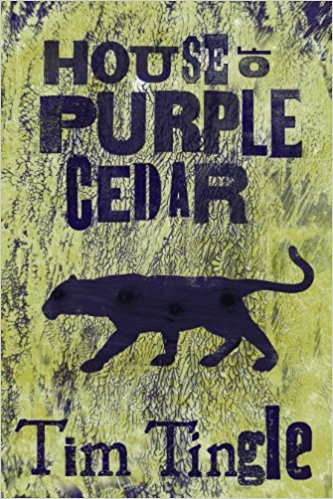 House of Purple Cedar cover 614rxY7Pf9L._SX331_BO1,204,203,200_.jpg