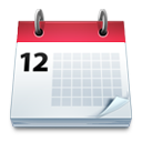 icon_calendar_128.png