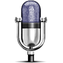 icon_microphone.png