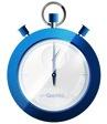 icon_stopwatch-blue.jpg