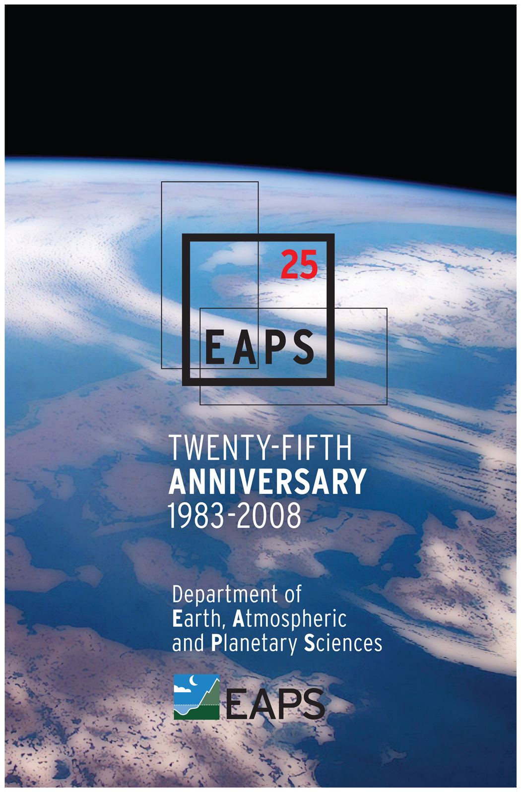 EAPS_25th_Poster1A.jpg