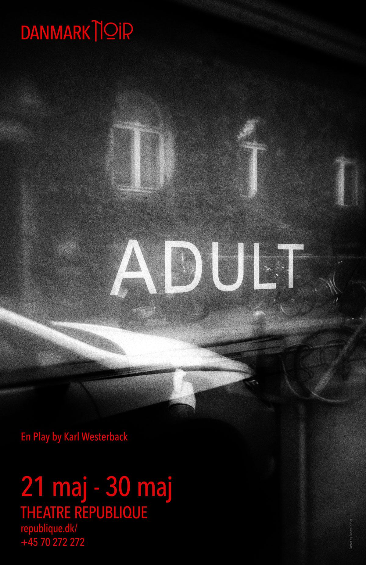 ADULT_01_FLAT.jpg