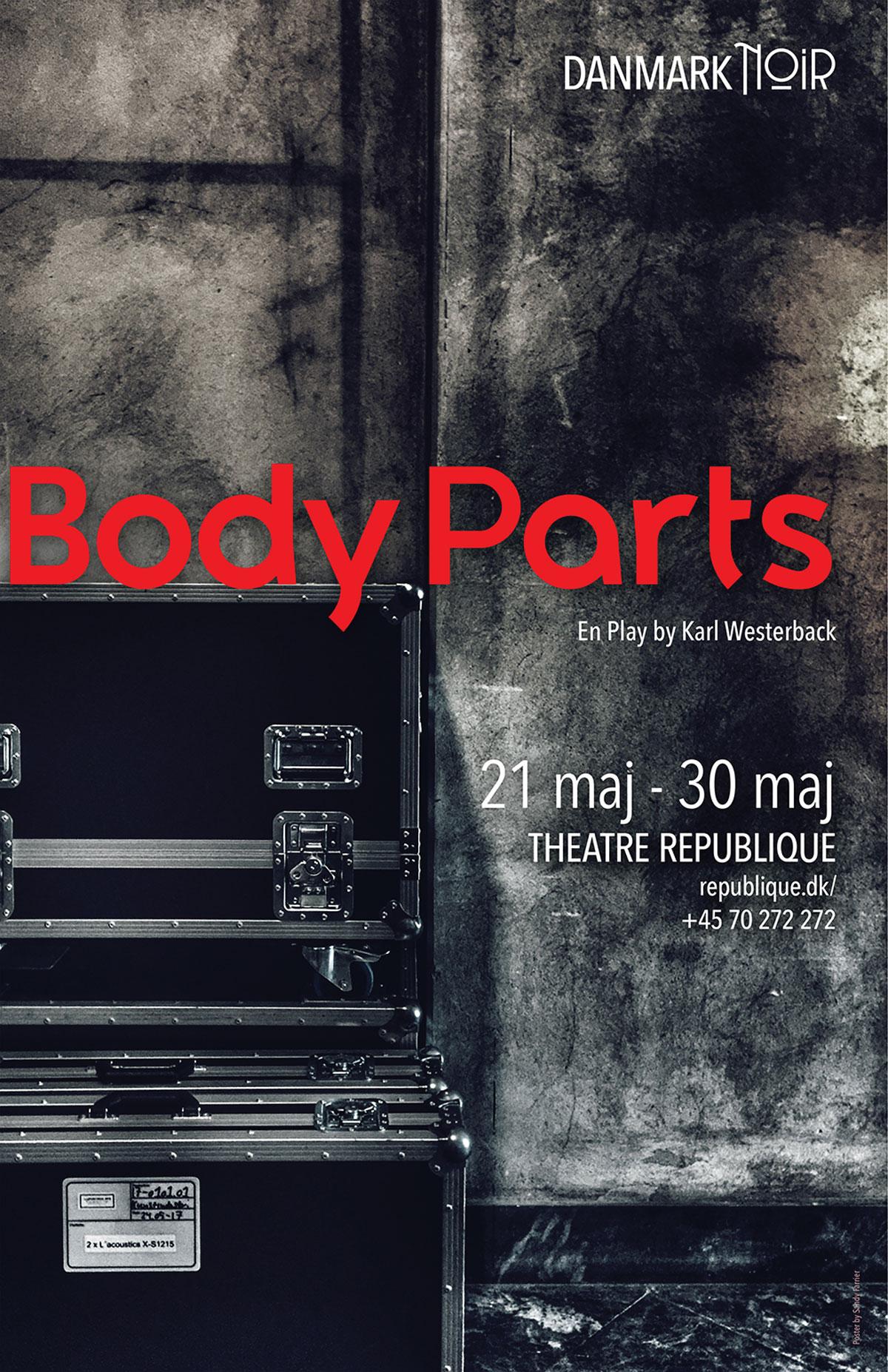 BODY_PARTS.jpg
